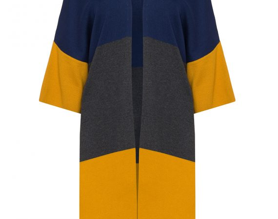 jumpers-and-knit-manon-baptiste-colour-block-cardigan-blue-curcuma_a40137_f0291
