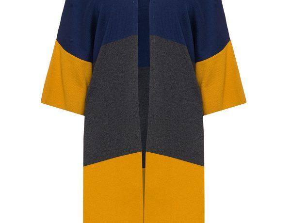 jumpers-and-knit-manon-baptiste-colour-block-cardigan-blue-curcuma_a40137_f0291