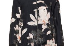 jackets-live-unlimited-london-floral-print-satin-bomber-jacket-black-multicolour_a41858_f2405-1