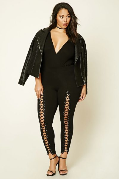plus-size-leggings-forever-21