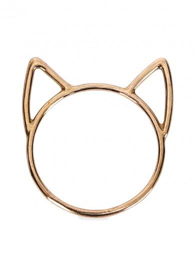 lovecat ring harvey nichols