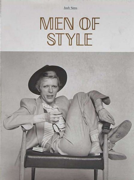 mens style book urban outfitters