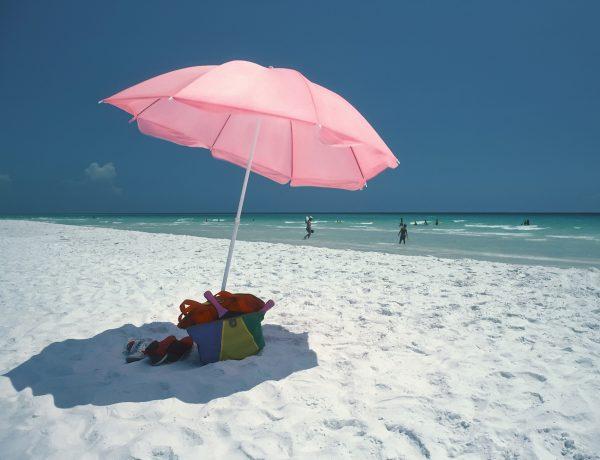 plus size beach babes confidence tricks