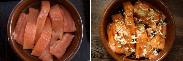 salmon-before-after