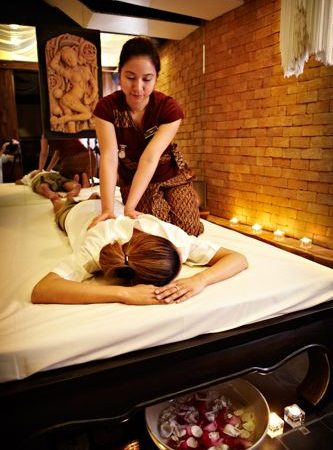 thai-square-spa-2-1
