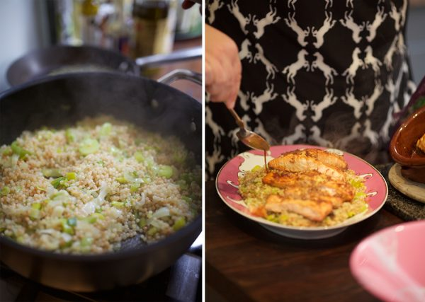 cous-cous-and-salmon