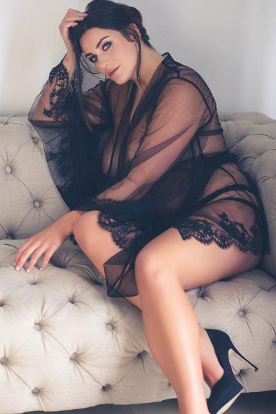 8540bce040ab8 Unwrap Me – Plus Size Lingerie Editorial – SLiNK Magazine