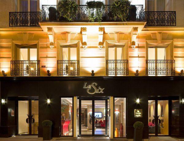 facade-05-paris-le-six-hotel