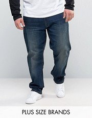 plus size menswear jeans asos mens
