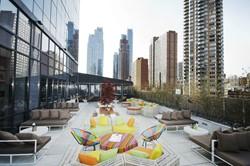 new-terrace-photo-0