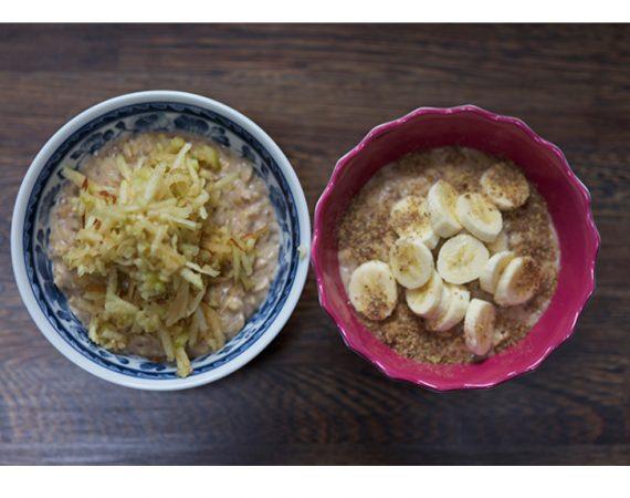 porridge-healthy-recipe