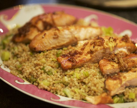 recipe: salmon-on-couscous-2-small1