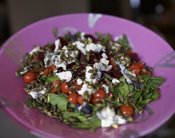 superfood-salad-2-small-recipe