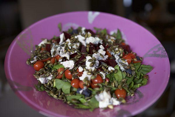 superfood-salad-2-small