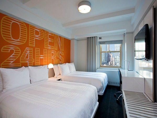 the-row-hotel-20