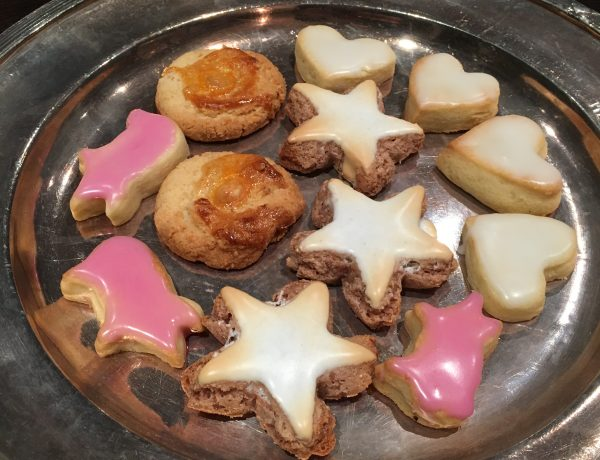 xmas-biscuits-select-recipes-christmas