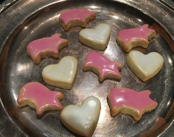xmas-white-wine-buttery-biscuits