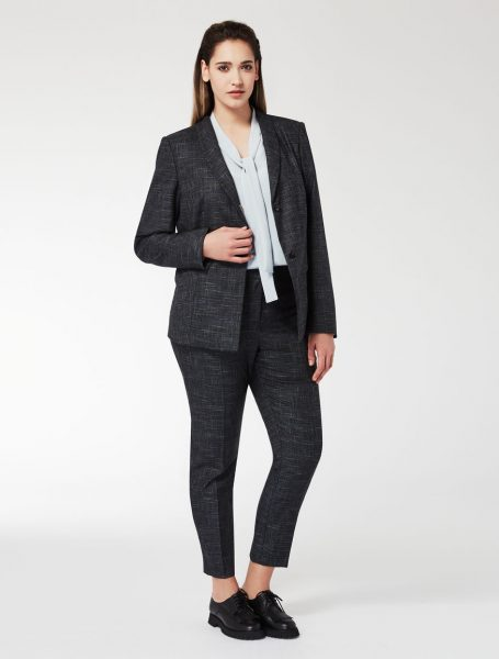 Marina Rinaldi plus size suit jacket