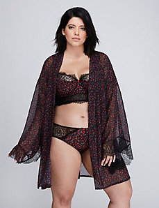 ce6705155d9 Top 5 Foxiest Lingerie Finds for Plus Size Women this Valentine s ...