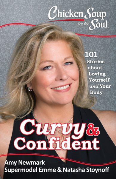 curvy-confident-cover-10-27-16