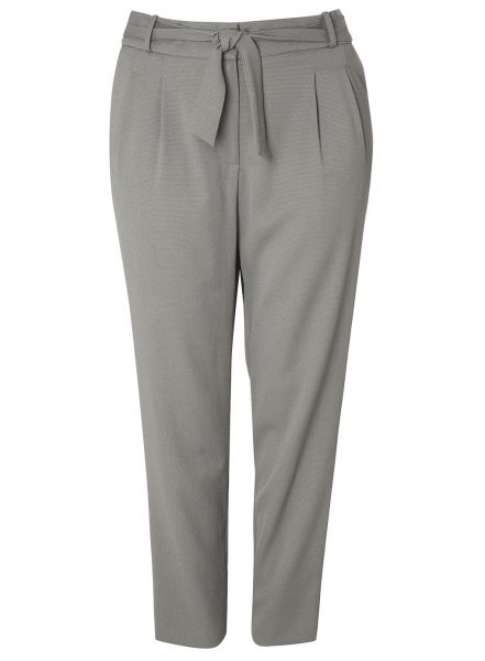 plus size work trouser