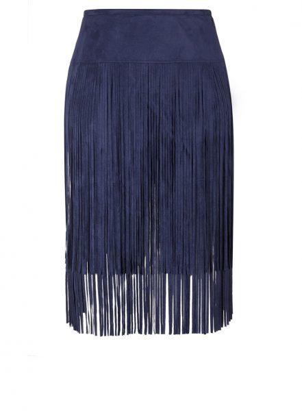 city chic plus size skirt