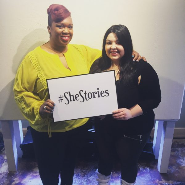 sundance film festival, she stories, shestories