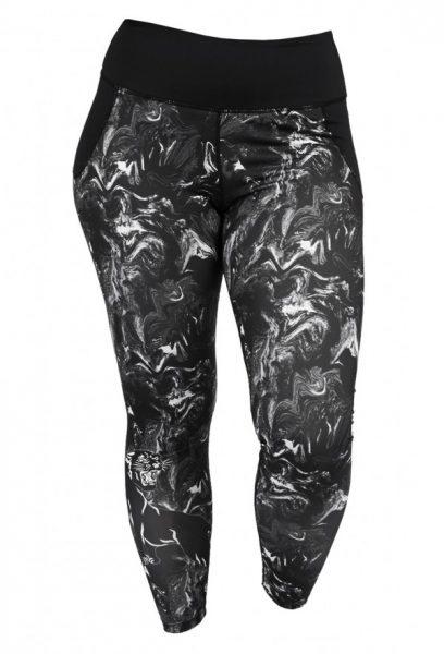plus size leggings activewear