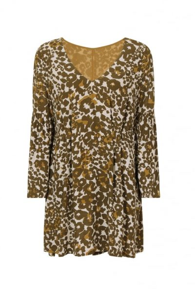 animal-print-gypsy-dress-plus-size