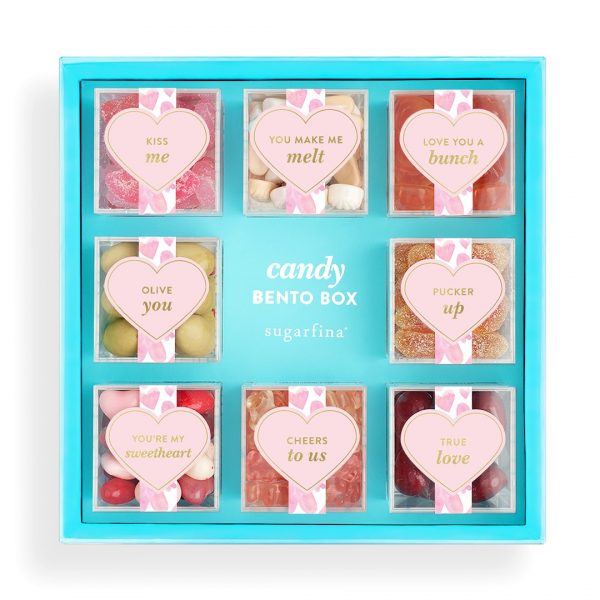 candy bento sugarfina valentines day