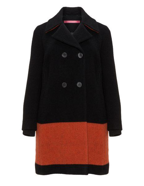 coats-evelin-brandt-alpaca-and-mohair-coat-black-orange_a38986_f2440