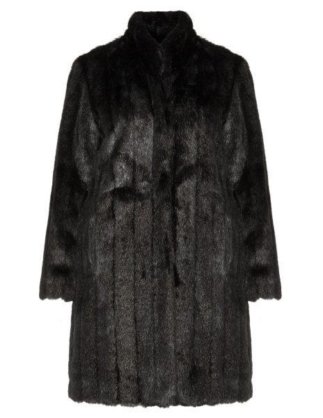 coats-fabulous-furs-faux-fur-vertical-structure-jacket-black_a34943_f2400