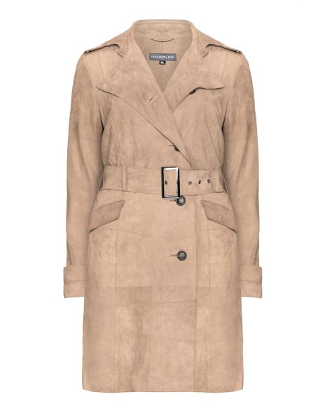 coats-highlevel-byc-lined-suede-trenchcoat-light-brown_a35755_f1700