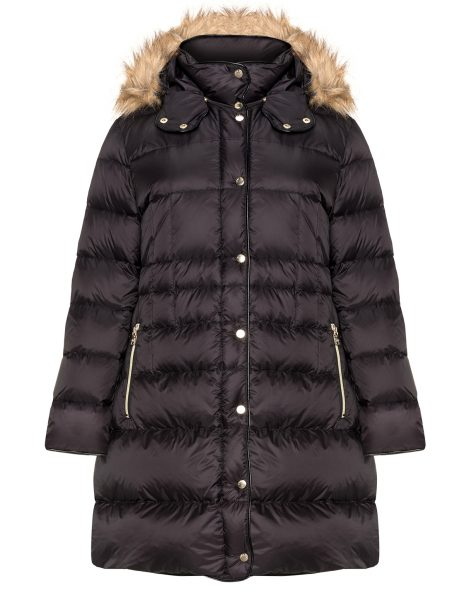 jackets-open-end-hooded-puffa-jacket-black_a39563_f2400-1