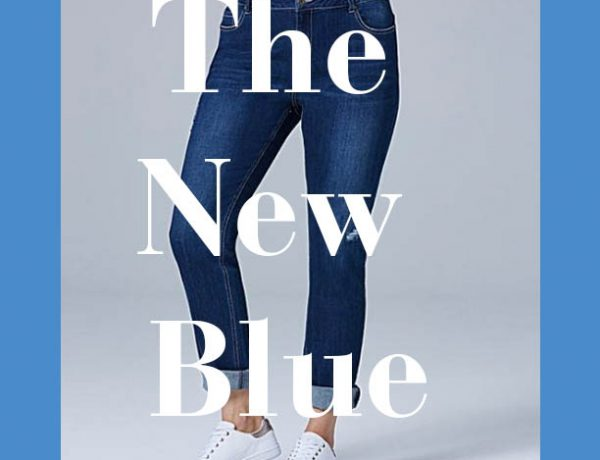 jeans plus size denim simply be
