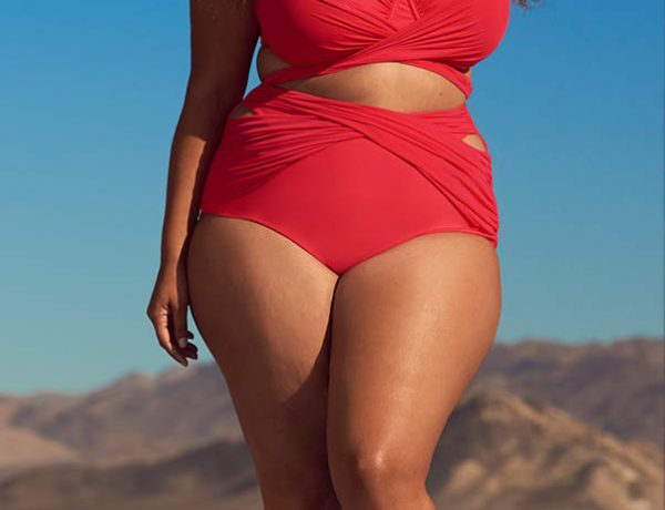 left-redbikini-full-gabi-fresh-plussize