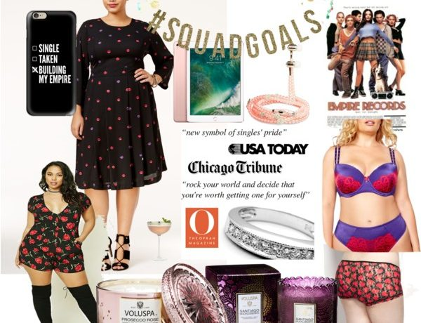 66373b9efe66f plus size knickers – SLiNK Magazine