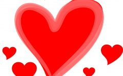 Love_heart_valentines day playlist