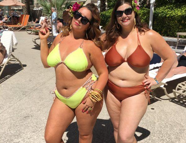 b256889656 plussize bikini – SLiNK Magazine