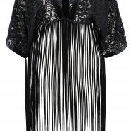 Random image: citychic-coachella fashion style plus size
