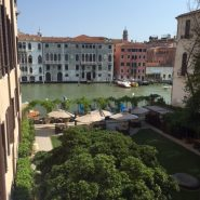 Random image: hotel italian