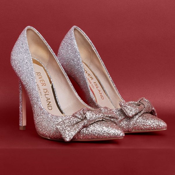 3d760f8e344 It has in the past been difficult to find non frumpy heels for plus size  women