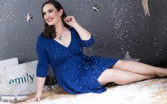 25d6efc60a26 Plus Size Jumpsuit for a Wedding – SLiNK Magazine