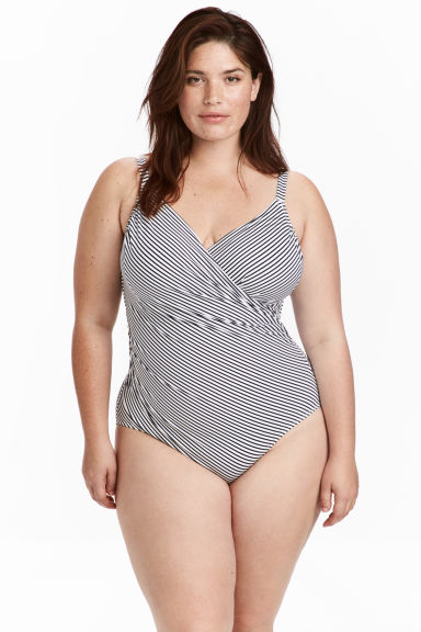 1a972bf2426 Plus Size Swimwear – Favourite 5 – SLiNK Magazine