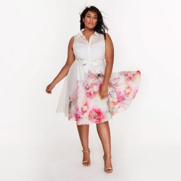 e7b6228fc0b5 NEW Plus Size Brand Launch – Occasionwear – SLiNK Magazine