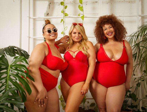 af1f7722b7 plus size bikini – SLiNK Magazine