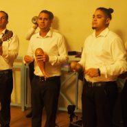 Random image: cuban music