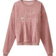 Random image: simply be nightwear